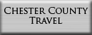 Chester County Travel