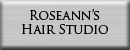 Roseanns Hair Studio